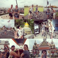 Day Bicycle Tour